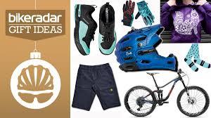 christmas gift ideas for female mountain bikers bikeradar