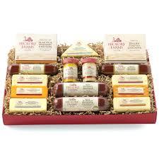 gourmet cheese gift baskets gourmet cheese gift baskets wine and basket toronto etsustore