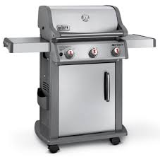 char broil vs weber bbq gas grills ratings reviews prices