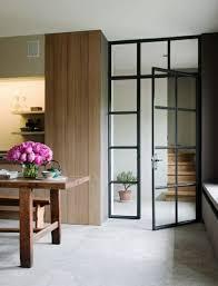 porte cuisine vitr porte en verre pour meuble de cuisine finest tous les boutons de
