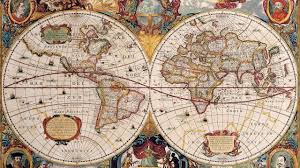 World Map Desktop Wallpaper by Globes Maps World Map Old Map Globe Wallpapers Desktop Background