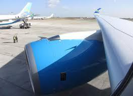 ce siege air avis du vol air caraibes pointe à pitre en premium eco