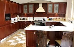 large kitchen design ideas g shaped kitchen layout definition white color scheme design