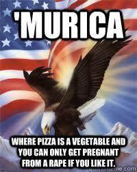 Murica Memes - murica memes home facebook