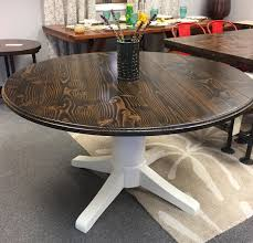 does round table deliver round tables emmorworks