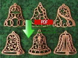 147 best scroll saw patterns images on scroll saw