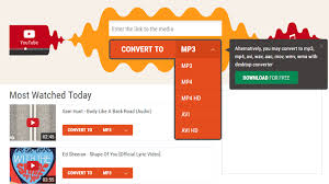 download mp3 youtube flvto best 5 flvto alternative to convert youtube to mp3