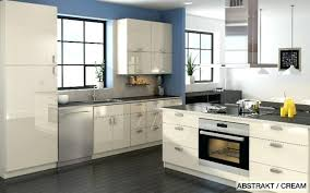 kitchen furniture india rta kitchen cabinets design custom india designs remodel