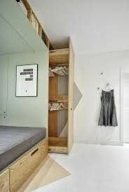 armoire pour chambre à coucher les 25 meilleures idées de la catégorie lit armoire sur
