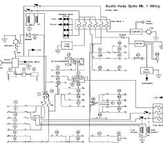 electrical wiring diagram house wiring diagrams