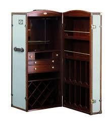 ikea kitchen cabinet accessories alkamedia com kitchen cabinets