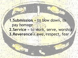 orientation praise hymns lament disorientation cry for help