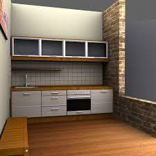 kitchen 3d design kitchen design 3d model christmas ideas the latest architectural
