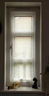 curtains kitchen net curtains altruistic curtain shop online