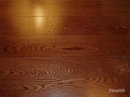 floorus com 3 4 solid hardwood oak floor gunstock