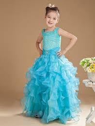 light blue dresses for kids sky blue dresses for girls fashion dresses