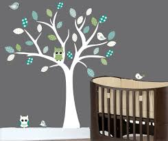 tree wall decals color walls your house