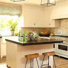 cream kitchen tile ideas cream backsplash tile medium size of subway kitchen decorative wall