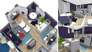 3d interior home design create 3d interior design presentations that clients