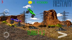 play online monster truck racing games xtreme monster truck racing u2013 android apps on google play