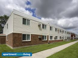4 bedroom houses for rent in grand forks nd amberwood community office apartments grand forks nd apartments