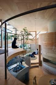 29 best house design images on pinterest house design japanese
