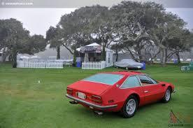lamborghini 350 gtv lamborghini jarama car classics