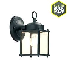 flood light with outlet flood light with electrical outlet outdoor light fixtures with