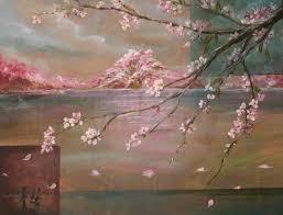 best 25 japanese wall art ideas on pinterest pink turquoise