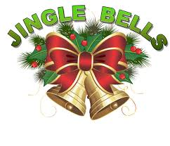 jingle bells disney wiki fandom powered by wikia