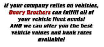 toyota dealership hours of operation deery brothers inc is a west burlington buick cadillac gmc