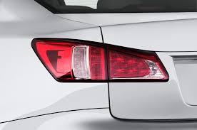lexus gs430 engine management light 2011 lexus is350 awd editors u0027 notebook automobile magazine