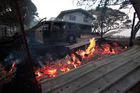 California Wildfires Colorado by Winds Whip New Terror Into Deadly California Wildfires U2013 The