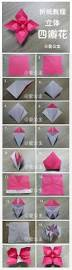 157 best origami images on pinterest origami paper oragami and