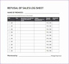 6 excel sales report template exceltemplates exceltemplates
