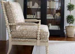 brant chair chairs u0026 chaises