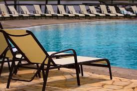Outdoor Furniture Fort Myers Leisure Furniture U0026 Powder Coating Outdoor Furniture Restoration