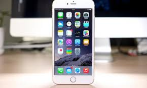 iphone black friday deals 2016 best buy black friday 2016 date best buy bargain deals