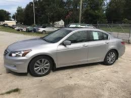 nissan altima coupe for sale in ga cars for sale in grantville ga