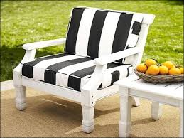 Overstock Patio Chairs Patio Chair Cushions Clearance Furniture Overstock Canada
