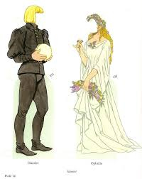 83 best shakespeare images on pinterest paper paper dolls and