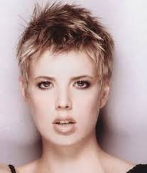 short hairstyles for very thin chemo hair image result for short haircuts for chemo patients chemo hair