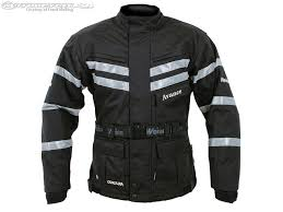 suzuki riding jacket street bike gear reviews motorcycle usa