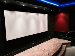 building home theater looking for a ht only diy kit to replace my current klipsch