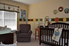Boy Nursery Chandelier Essential Things For Baby Boy Room Ideas