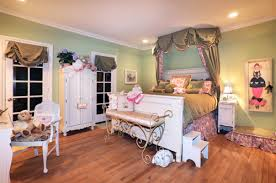 Images Of Cute Bedrooms Bedroom Chic Cute Decor Decoration Image 121477 On Favim Com