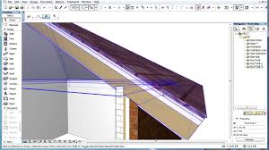 archicad 21 build 3005 free mac osx download pcprocrack