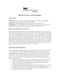 Sample Resume Of Registered Nurse by Samplebusinessresume Com Page 21 Of 37 Business Resume