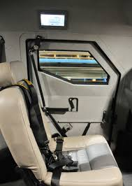 tactical jeep seat covers the sentinel tactical response vehicle