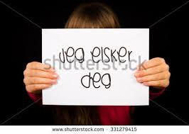 Jegged Jegged Stock Images Royalty Free Images U0026 Vectors Shutterstock